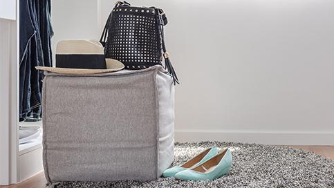 Buell Designs Image/Wardrobe